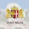 Kulturamt Neuss / Pro Classics