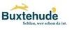 Kulturbüro der Stadt Buxtehude