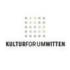 Kulturforum Witten