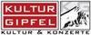 Kulturgipfel GmbH