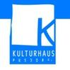 Kulturhaus Pusdorf e.V.