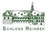 Kulturzentrum Schloss Reinbek