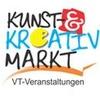 Kunst & Kreativmarkt