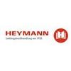 Kurt Heymann Buchzentrum GmbH