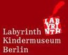 Labyrinth Kindermuseum Berlin gGmbH