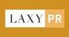 Laxy PR