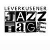 Leverkusener Jazztage e.V