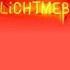 Lichtmess-Kino