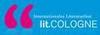 lit.COLOGNE GmbH