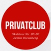 LOCATION PRIVATCLUB