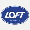Loft Concerts GmbH