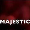 Majestic Filmverleih GmbH