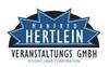Manfred Hertlein Veranstaltungen GmbH