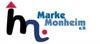 Marke Monheim e. V.