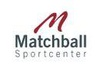Matchball Sportcenter