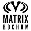 Matrix & Rockpalast GmbH