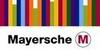 Mayersche Buchhandlung GmbH & Co. KG