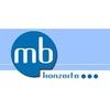MB-Konzerte