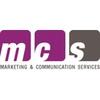 MCS Marketing & Communication Services