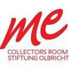 me Collectors Room Berlin
