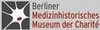 Medizinhistorisches Museum Berlin