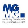 MGMG Marketing Gesellschaft Mönchengladbach mbH
