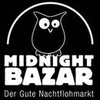 Midnightbazar