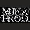 MIKA PRODUCTIONS GmbH
