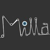 Missmilla GmbH