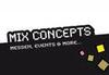 MIX concepts