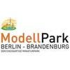 Modellpark Berlin-Brandenburg