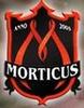 Morticus Ghosttours Frankfurt