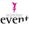 MünchenEvent