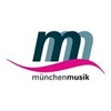 MünchenMusik GmbH & Co. KG