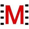 Münchner Filmwerkstatt e.V.