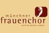 Münchner Frauenchor
