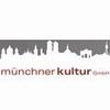 Münchner Kultur GmbH