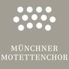 Münchner Motettenchor e.V.