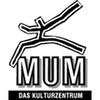 MuM e.V. - Das Kulturzentrum