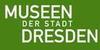 Museen der Stadt Dresden
