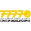Museum für Aktuelle Kunst – Sammlung Hurrle Durbach