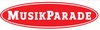 Musikparade GmbH