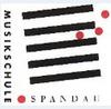 Musikschule Spandau