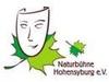 Naturbühne Hohensyburg e.V