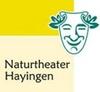 Naturtheater der Stadt Hayingen