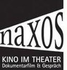 naxos.KINO IM THEATER