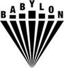 Neue Babylon Berlin GmbH
