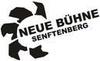 NEUE BÜHNE Senftenberg