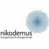 Nikodemus-Kirche Neukölln