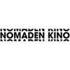 Nomaden Kino